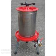 山东白兰地蒸馏器图片