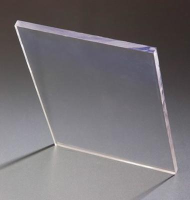 迪迈高透明PC耐力图片/迪迈高透明PC耐力样板图 (3)