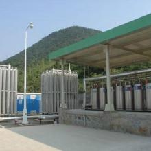 供应液化气低温阀0755-25887166宝林