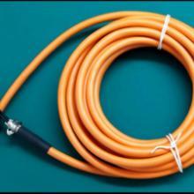 供应伺服电缆