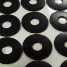 供应盐城橡胶垫岀厂价,盐城橡胶垫厂家电话,盐城橡胶垫批发图片
