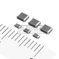 供应用于电子产品的全系列贴片电阻尺寸0201