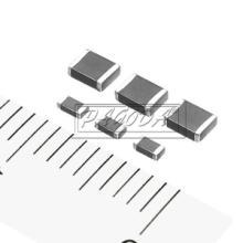 供应用于电子产品的全系列贴片电阻尺寸0201批发