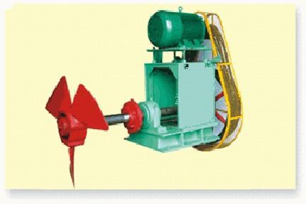 福君机械供应最好的造纸机械配件 造纸机械配件凱