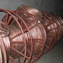 供应空调铜管 无氧T2圆盘紫铜管 T2网纹异型紫铜管 无氧铜批发