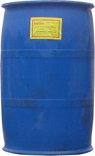 甘肃混泥土功能型外加剂(增效剂)功能型外加剂(增效剂)