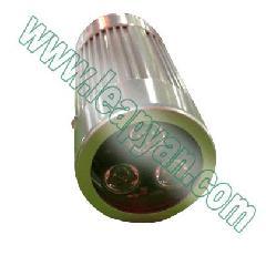 10W智能高亮LED补光灯图片/10W智能高亮LED补光灯样板图