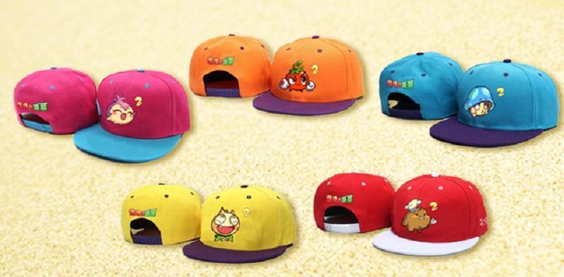 各类帽子——在朔州怎么买品牌好的画派服饰店帽子画派服饰店帽子蘮