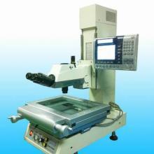 供应工具测量显微镜YMF-3020.