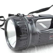 供应IW5502手提式探照灯