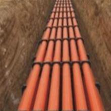贵州遵义PVC电力护套批发 贵州遵义PVC电力护套管供货商 贵州遵义PVC电力护套管报价