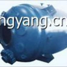 供应搪玻璃闭式蒸馏罐,搪瓷设备,蒸馏器图片