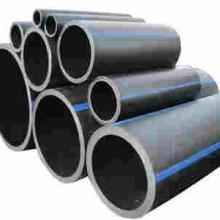 供应贵州PE管厂家-遵义HDPE给水管生产供应商-遵义哪里有HDPE给水管批发