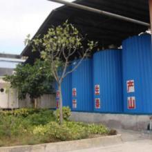 供应广州漂白水厂家批发/广州漂白水厂家价格批发