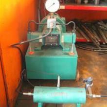 供应 2D-SY100-130MPa电动试压泵高压防破不阻塞泵无泄漏电动试压泵