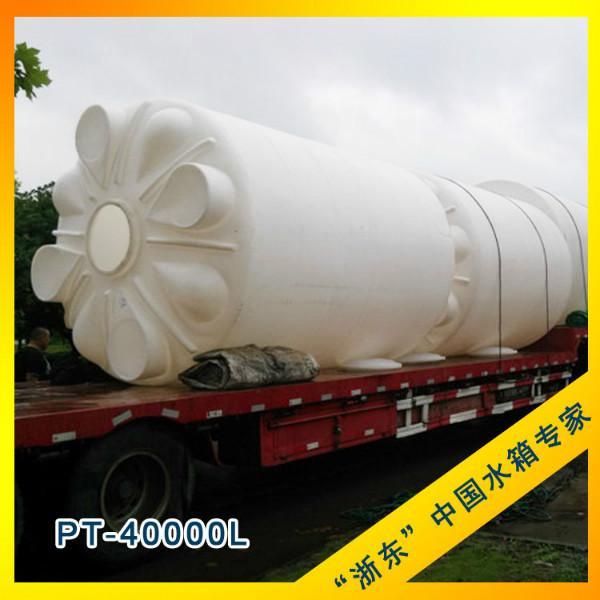 供应混凝土储罐,减水剂混凝土储罐,外加剂混凝土储罐