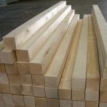 烘干板材,正确的来选择辐射松烘干板材樟子松板材
