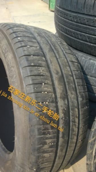 供应石家庄二手轮胎价格/石家庄哪里卖二手轮胎