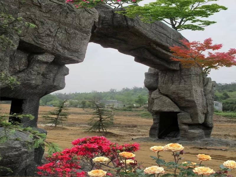 亳州做假山喷泉水池 假山喷泉水池 假山价格 塑石假山 水池,假山价格、塑石假山、假山厂家、喷泉制作