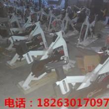 供应健身器材十大品牌休闲运动自行车