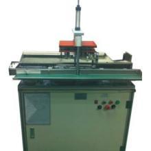 供应在线式PCB板元件弯角扭脚机报价价格低质量保证售后批发