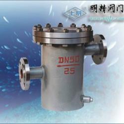 供應桶型籃式過濾器