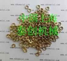 供应用于金属类的铝合金磁力抛光机
