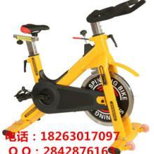 供应运动休闲自行车价格表