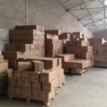 供应批发树脂罐各种规格型号厂家及价格容鑫泰罐总代理可配配布水器批发