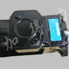 供应T6CC-031-003-1R00-C100油泵参数