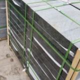供应用于装修建材的万年青石材厂家批发,万年青石材最低价格,万年青石材供应商