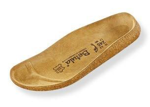 供应软木鞋材厂家直销/软木鞋材批发商/软木鞋材制造商