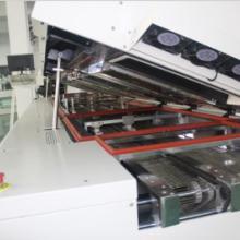 供应全自动高效无铅氮气节能回流焊,回流焊厂家,回流焊价格,回流焊批发批发