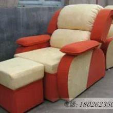 供应白云去沐足沙发翻新设计订做、电动手动躺椅沙发、卡座躺椅沙发等批发