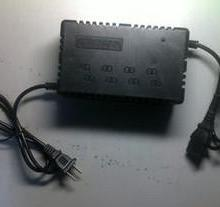 供应36V电动车充电器