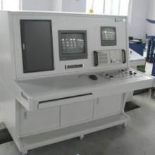 供应工作台式零件X射线数字成像系统