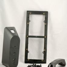 供应改性PET/PBT工程塑料批发