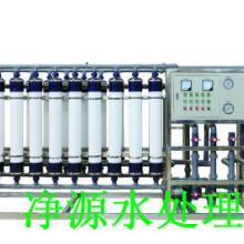 供应小型矿泉水生产设备图片