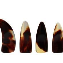 供应广州天河民族乐器古筝指甲配件供应,敦煌代理供应,量大从优正品供应