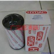 机油滤清器生产价格图片