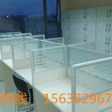 供应洛阳办公家具,办公桌定做,办公桌厂家找15638296761批发