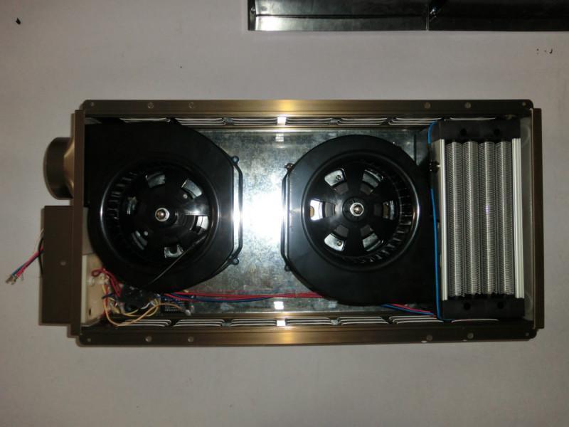 山东集成电器图片/山东集成电器样板图 (2)