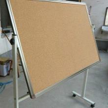 哪里有软木板|东莞软木板生产厂家|软木板厂家订做|软木板定制|栓皮栎软木板厂家|软木板哪里好批发