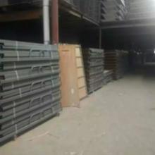 供应河南上下床批发生产厂家,河南最大的上下床批发生产厂家文宇教学设备