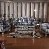 供应用于玻璃钢茶几的陕西玻璃钢欧式茶几 ktv玻璃钢树脂实木欧式沙发外架 ktv玻璃钢树脂实木欧式茶几专业供应商