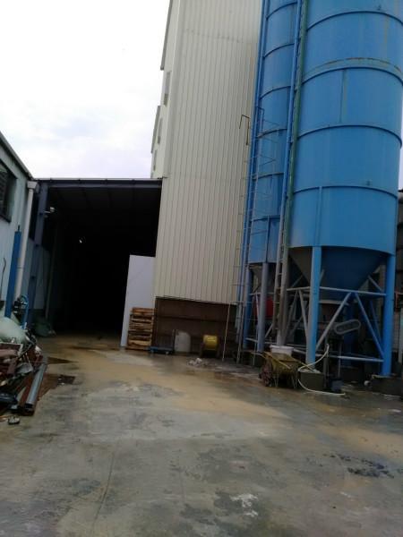 供应道滘聚苯颗粒保温砂浆厂家,节能无机保温砂浆,硅酸铝保温砂浆