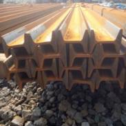 现货9号11号12号矿工钢图片