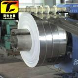 供应X70CrMnNiN216管材X70CrMnNiN216板材