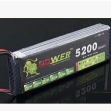 供应飞机模型电池 航模电池 车模 遥控电池