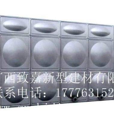 南宁不锈钢水箱图片/南宁不锈钢水箱样板图 (4)